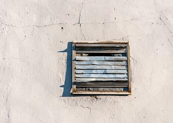 Pest Protection Plus :: Building Sealing