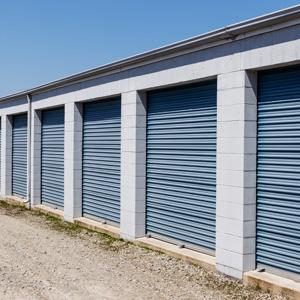 Pest Protection Plus :: Pest Control Programs for Long term Storage