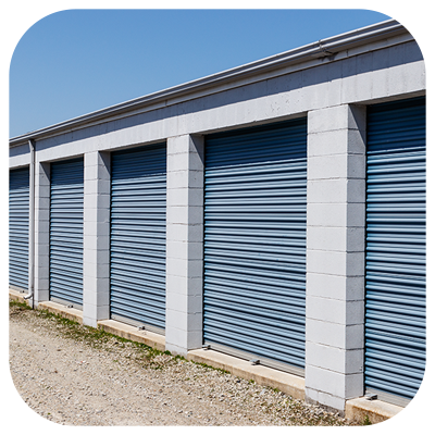 Pest Protection Plus :: Serving the Long-Term Storage Industry